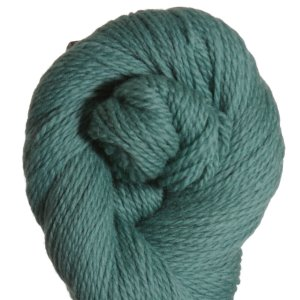 Cascade 220 Sport Yarn - 8690 Frosty Green