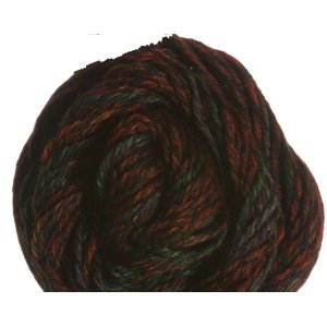 Brown Sheep Wildfoote Yarn - 550