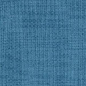 Moda Bella Solids Fabric - Horizon Blue (9900 111)