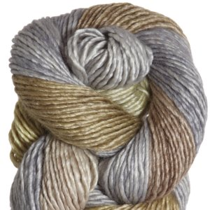 Louisa Harding Grace Hand-dyed Yarn - 43 Orchid