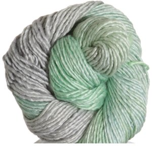 Louisa Harding Grace Hand-dyed Yarn - 45 Larksur