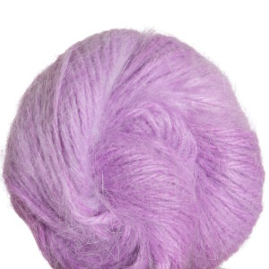 Lorna's Laces Angel Yarn - Lilac