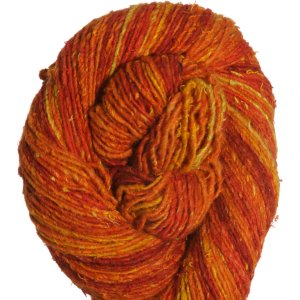 Cascade Souk Yarn - 02 Fire