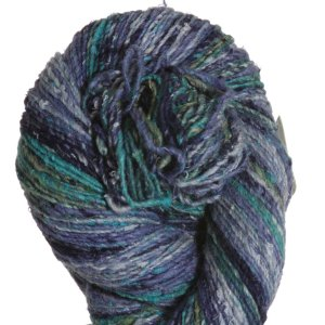 Cascade Souk Yarn - 06 Blue Green