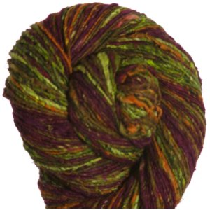 Cascade Souk Yarn - 07 Root Veggies