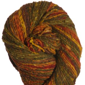 Cascade Souk Yarn - 10 Autumn