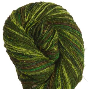 Cascade Souk Yarn - 13 Forest