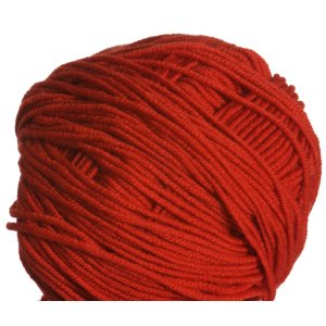 Debbie Bliss Rialto DK Yarn - 43 Burnt Orange