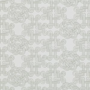 Parson Gray World Tour Fabric - Canterbury - Dust