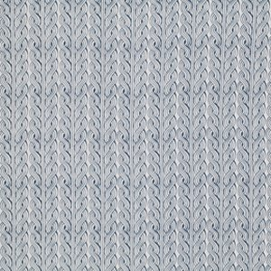 Parson Gray World Tour Fabric - Wales - Salt