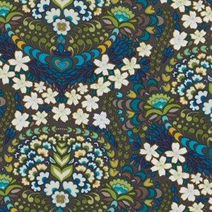 Valori Wells Wish Fabric