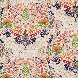 Valori Wells Wish Fabric - Andy - Patience