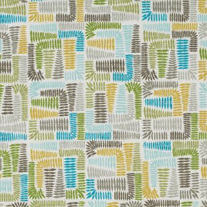 Valori Wells Wish Fabric - Autumn - Courage