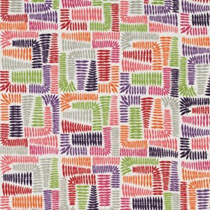 Valori Wells Wish Fabric - Autumn - Patience