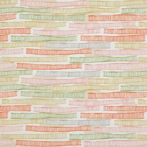 Valori Wells Wish Fabric - Gladly - Patience