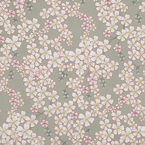 Valori Wells Wish Fabric - Treasure - Patience