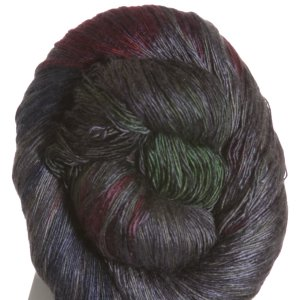 Artyarns Ensemble 4 Yarn - 907