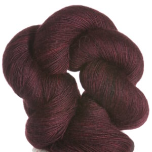 Artyarns Cashmere 1 Ply Yarn - H11