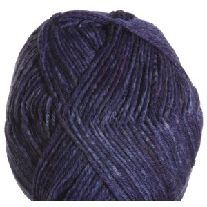 Regia Color 6ply Yarn - 6065 Nautica Meer