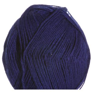 Regia 4 Ply Solid Yarn - 2000 King's Blue
