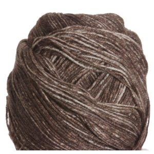 Regia Extra Twist Merino Color Yarn - 9333 Chocolate