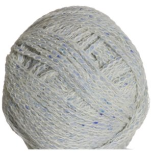 Schachenmayr select Tweed Deluxe Yarn - 7109 Light Blue, Natural