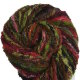 Noro Mossa Yarn - 11 Charcoal, Green, Wine