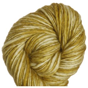 Berroco Abode Yarn - 8830 Golden