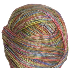 Berroco Boboli Lace Yarn - 4366 Fondant (Discontinued)