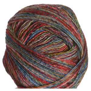 Berroco Boboli Lace Yarn - 4368 Rosehip (Discontinued)