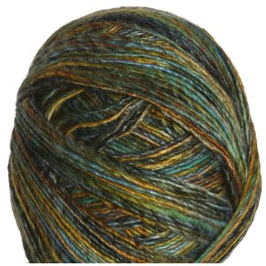 Berroco Boboli Lace Yarn - 4351 Watercress