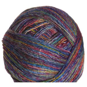 Berroco Boboli Lace Yarn - 4312 BonBon (Discontinued)