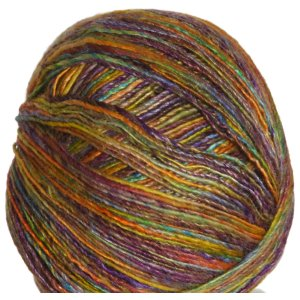 Berroco Boboli Lace Yarn - 4350 Garden Walk (Discontinued)