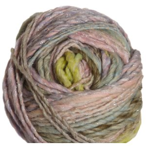 Berroco Brio Yarn - 9411 Pep (Discontinued)