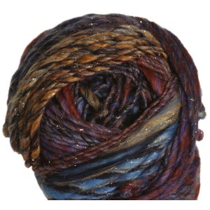 Berroco Brio Yarn - 9454 Zing  (Discontinued)
