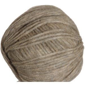 Berroco Kodiak Yarn - 7005 Weasel (Discontinued)
