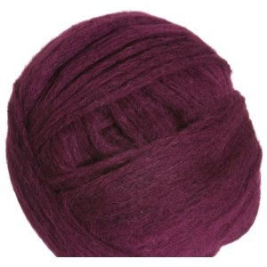 Berroco Kodiak Yarn - 7020 Crowberry