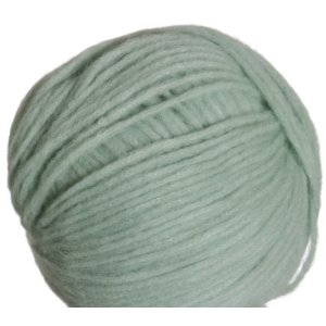 Berroco Kodiak Yarn - 7014 Glacier (Discontinued)