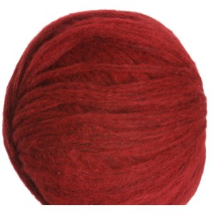 Berroco Kodiak Yarn - 7055 Bearberry
