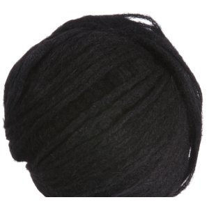 Berroco Kodiak Yarn - 7034 Puffin