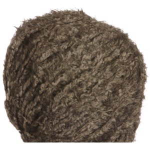 Berroco Marmot Yarn - 3703 Moonstone (Discontinued)
