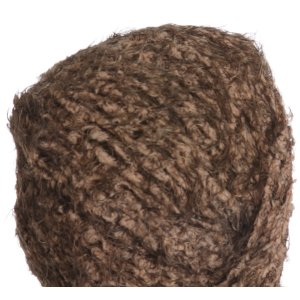 Berroco Marmot Yarn - 3731 Morganite