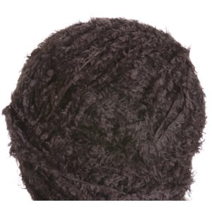 Berroco Marmot Yarn - 3715 Smoky Quartz