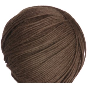 Rowan Creative Focus Worsted Yarn - 3249 Chocolate (Discontinued)
