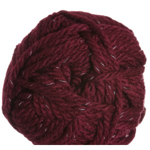 Schachenmayr original Lumio Yarn - 32 Burgundy