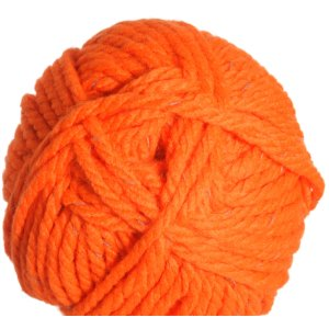 Schachenmayr original Lumio Yarn - 25 Neon Orange