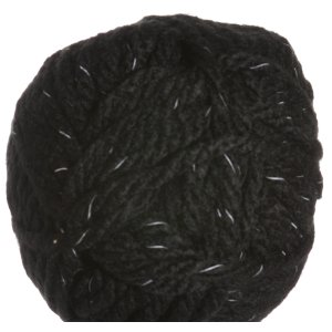Schachenmayr original Lumio Yarn - 99 Black
