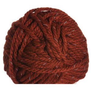 Schachenmayr original Lumio Yarn - 10 Chestnut