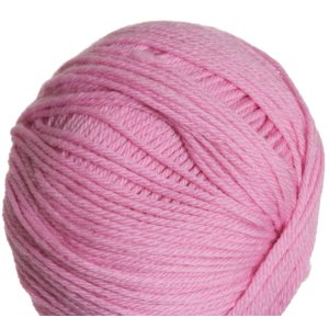 Rowan Pure Wool DK Yarn - 025 - Tea Rose (Discontinued)