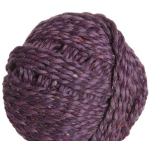 Rowan Purelife Renew Yarn - 693 - Aston